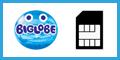 ハピタス×BIGLOBE SIMコラボ企画(SIMカードのみ)