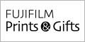 FUJIFILMプリント&ギフト