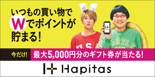 https://img.hapitas.jp/img/images/banner/20190914092021627.jpg