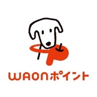 waonポイントロゴ.jpg