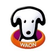 waonロゴ.jpg