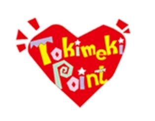 ときめきロゴ.jpg
