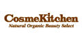 Cosme Kitchen WebStore(コスメキッチンウェブストア)