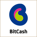BitCash ST
